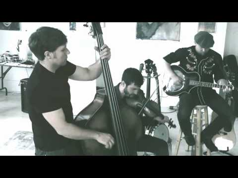 I CAN'T COMPLAIN - THE WASHBOARD UNION - VIDEO