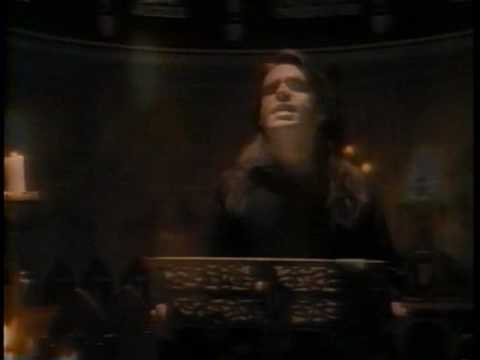 Crash Test Dummies - Funeral Song