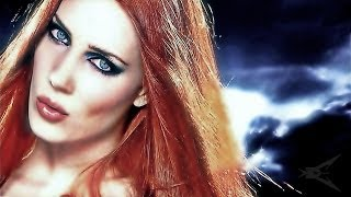 Kamelot Feat. Simone Simons - The Haunting (2005)