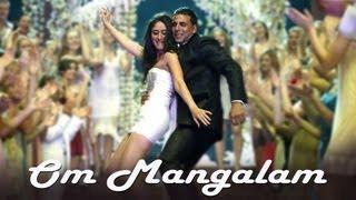 download lagu Om Mangalam  Song - Kambakkht Ishq gratis
