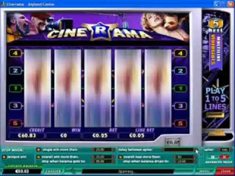 Lucky 7 Casino Online No Deposit Casinos