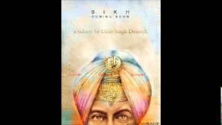 Baba Nand Singh Ji - Diljit Dosanjh