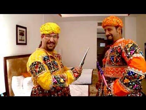 Limozin  Picture on Flashmob Vadodara Avi Kobojsarna Vadodara 2012 Tv9 Gujarat Teachers