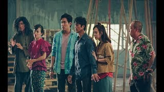 Vì sao '798 Mười' là phim Việt hiếm hoi được lòng khán giả cả hai miền Nam - Bắc?