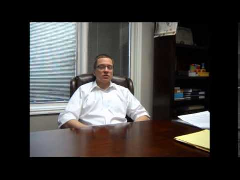 Immigration Attorney Utah,Immigration Lawyer Utah,Immigration Law Utah,Immigration Salt Lake City