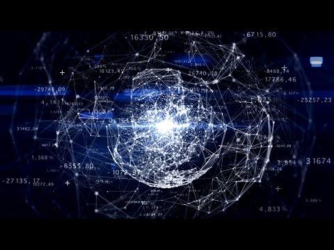Движение Галактики в пространстве [Кластер Норма]