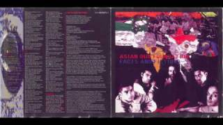 Watch Asian Dub Foundation Box video