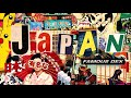 Famous Dex Japan Official Instrumental mp3