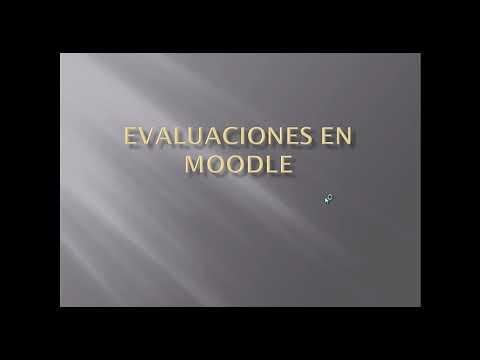 Creación presentacion multimedia Autoplay 8 (básico)