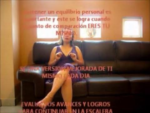 3 TIPS PARA ADQUIRIR AUTOCONFIANZA Y SEGURIDAD EN TI MISMO