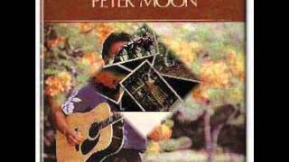 "Peter Moon Band "" Flying "" Harbor Lights"