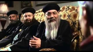 Adel Imam Comedy Film - عادل امام في الفيلم الكوميدي  - حسن ومرقص