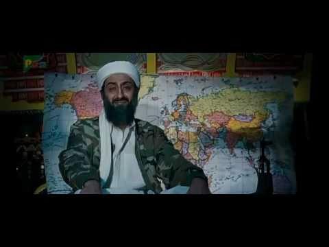 Tere Bin Laden - Habibi Josh Bush Speech Scene