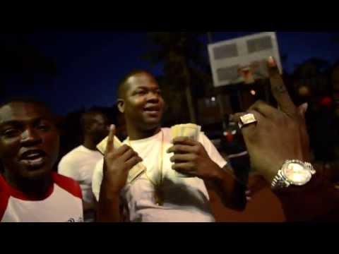 Leel - QGTM (Queens Get The Money) [Unsigned Artist]