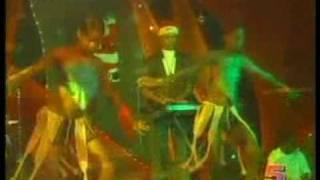 Konkou Chante Nwel 2006 Part 5