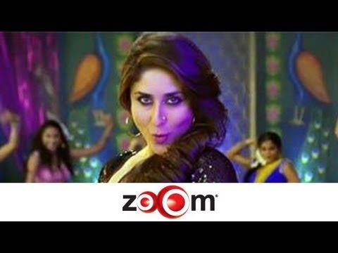 Fevicol Se Song Of Dabangg 2 In Legal Trouble video