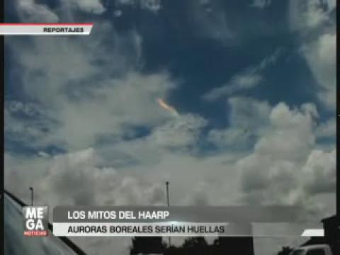Haarp ¿La máquina de los terremotos-que han afectado a gran parte del mundo