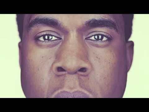Jay-Z, Kanye West (Ft. Mr. Hudson) - Why I Love You - Watch The Throne - FULL SONG AND LYRICS