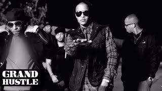 T.I. ft. Rocko - Can't Help It