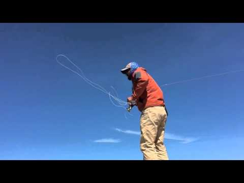 Smallmouth bass fishing on Chequamegon Bay