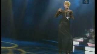 Наталья Ветлицкая - Раба любви