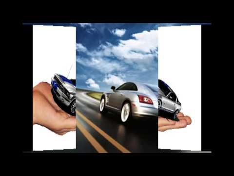 Cheap Auto Insurance in Delaware