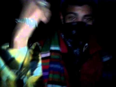 Bangla Rap video