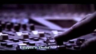 Nidhua pathare   Mon Pura  Bangla Movie Video Song