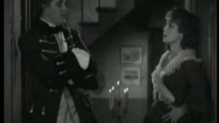 Jeanette MacDonald - Italian Street Song