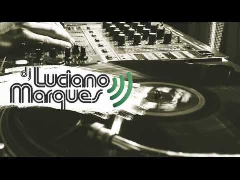 Estação Conhecimento - Baile De Carnaval - 28 02 2014 video