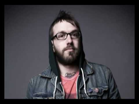 Dallas Green - Hello, I