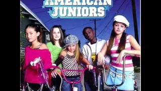 Watch American Juniors Sundown video