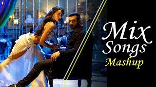 Top Hit Songs Mashup 2018  Hindi  English Mix Song