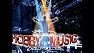 HOBBY MUISIC DJ WALTER  CLASICOS, LENTOS VIOLENTOS MUSICA DISCO - BUBU MT