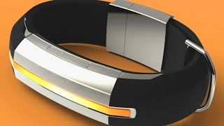 Today's Best New Inventions, Gadgets and Technology