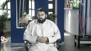 Video: Life of Prophet Muhammad: Persecution & Torture - Yasir Qadhi 13/18