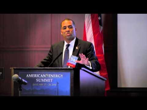 2014 American Energy Summit