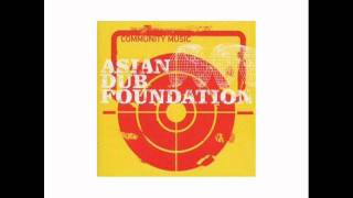 Watch Asian Dub Foundation Collective Mode video