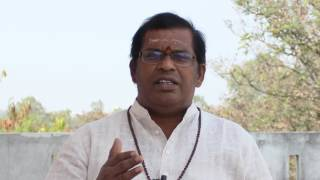 Request to Sri Saibaba Samstan from Mynumpati Prasad
