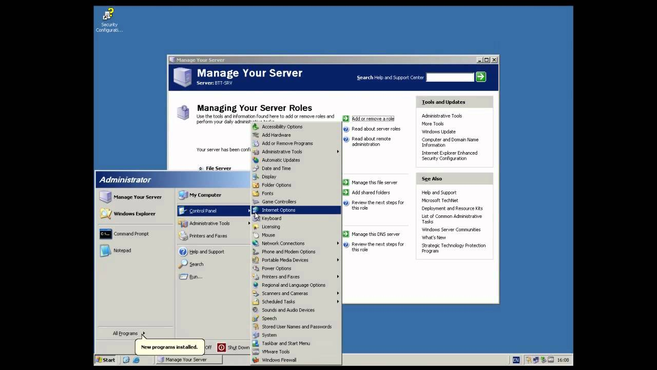 How To Make Your Home Directory The Working Directory R