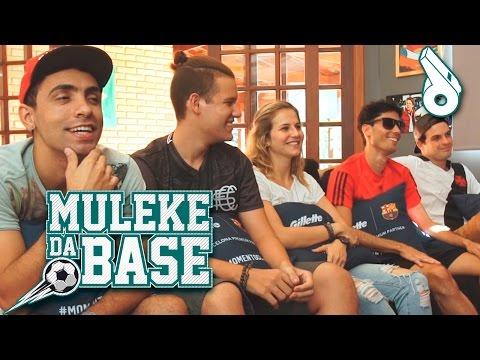 MULEKE DA BASE - A CASA DA ZUEIRA Vídeos de zueiras e brincadeiras: zuera, video clips, brincadeiras, pegadinhas, lançamentos, vídeos, sustos