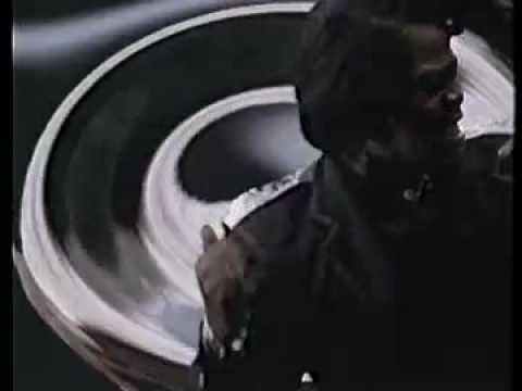 James Brown - Can