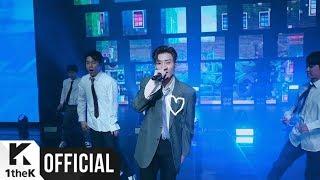 [MV] B.A.P _ Annoying(??? ?) (Feat.Zelo)