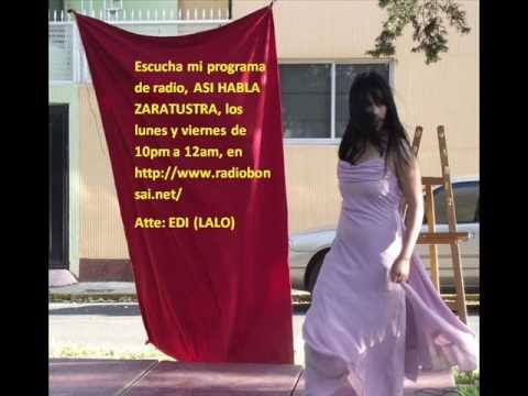 adagio for strings spytrance version free - violin - vocal  Filme.wmv