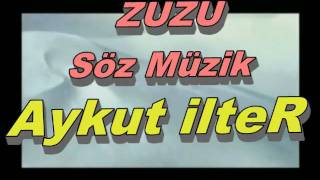 ZUZU, ZuZum, aykut , beyoğlu, izlesene, kucuk HIRSIZIM, mp3, video, trtube, tctube, youtube
