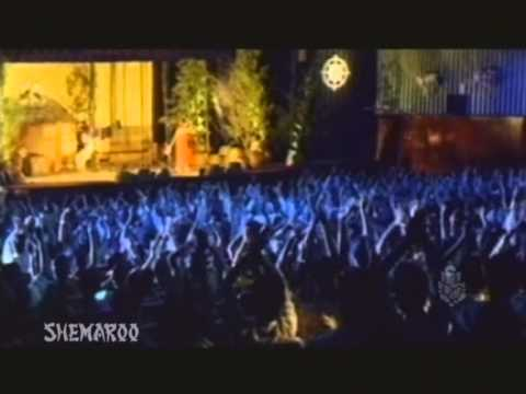 Haadu Keli Haadu - Jodi Hakki - Shivaraj Kumar - Kannada Song...