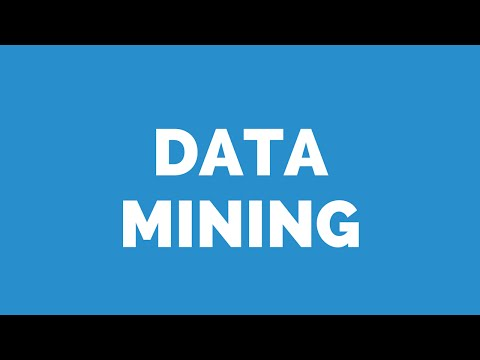 Image information mining conference