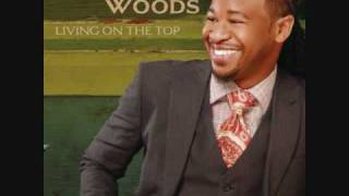 Watch Dewayne Woods Living On The Top video