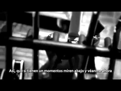 if You Could See Me Now The Script EspaÑol video