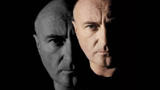 Watch Phil Collins Oughta Know By Now video